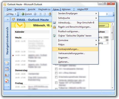 leen bakker kortingscode juli 2020 usenet newshosting